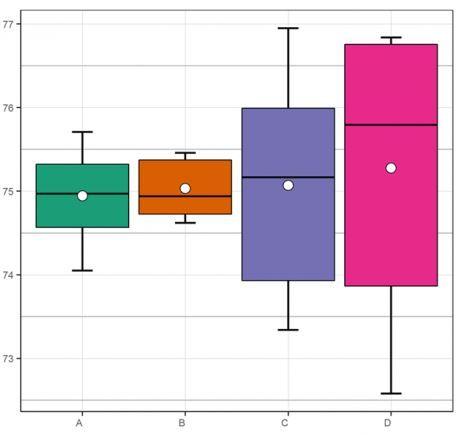 Plantilla diagrama de Cajas