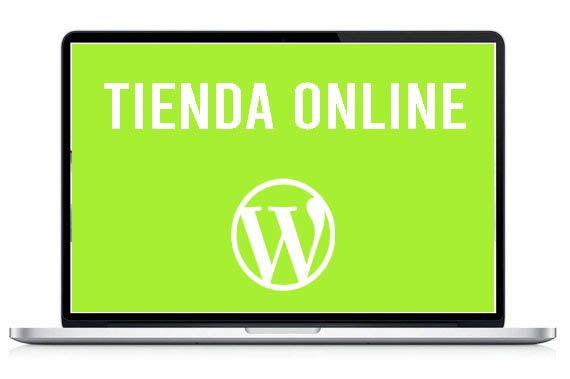 plantilla wordpress para tiendas online gratis