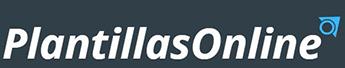 plantillasonline-logo