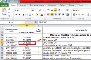Cómo hacer tablas dinámicas en Excel