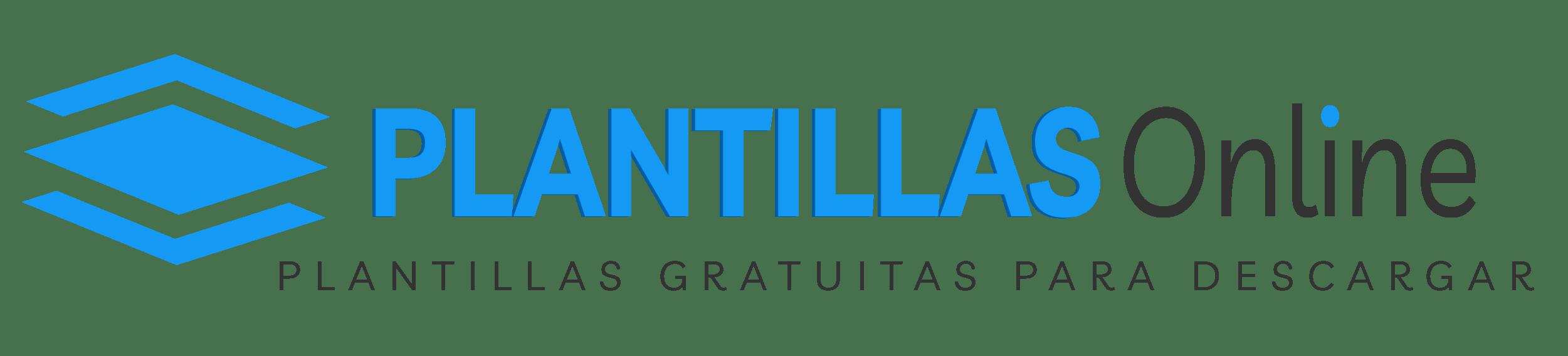 Plantillas Online